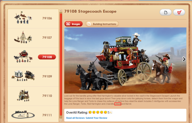 File:79108 Stagecoach Escape Glitch.png