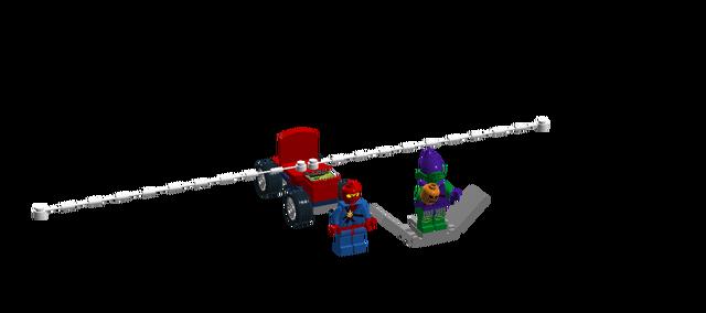 File:98751 Spider-Man's Slingcar Rush.png