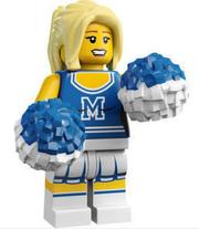 Cheerleaderpic2