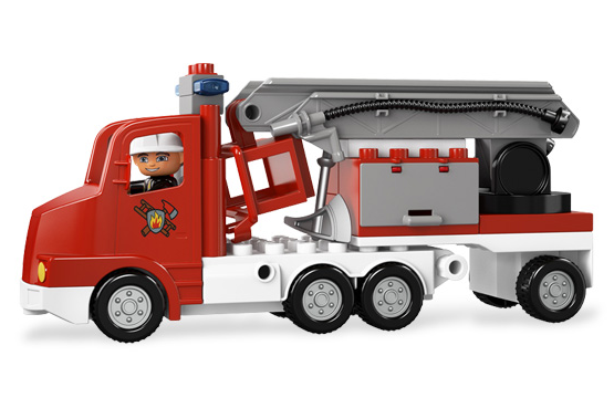 File:5682 Fire Truck4.png