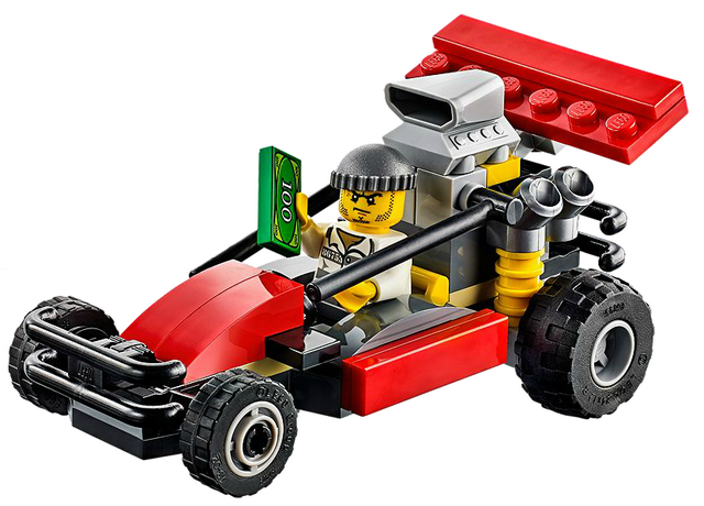 File:60049-buggy.png