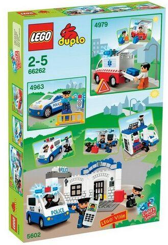 File:66262-Lego Ville Value Pack.jpg