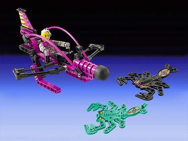 File:8268-Scorpion AttackB.jpg