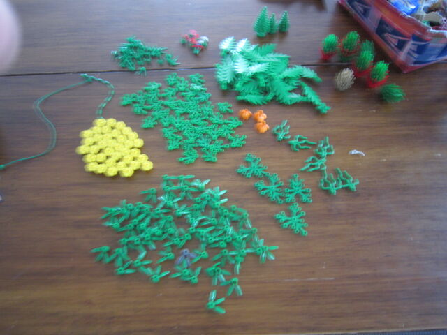 File:LEGO Today 090.jpg