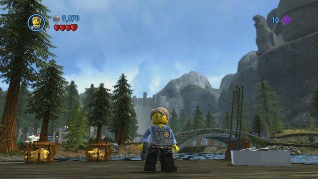 File:Lego City U image2012 0907 1052 0.jpg
