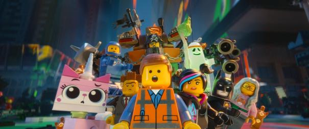 File:Lego movie.jpg