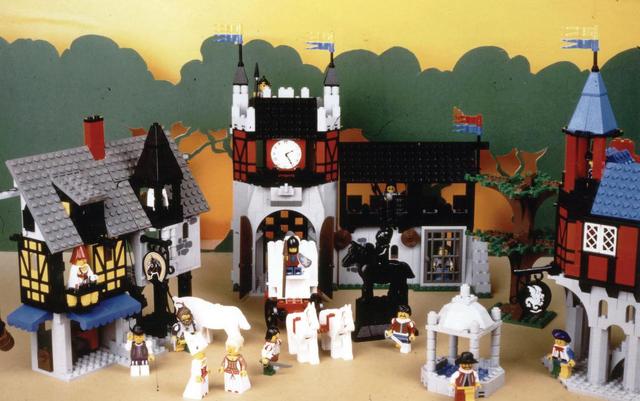 File:Medieval Village Proto.png