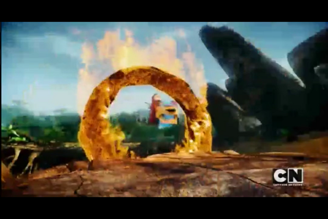 File:Ring of Fire.png