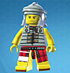 File:Roman Soldier.png