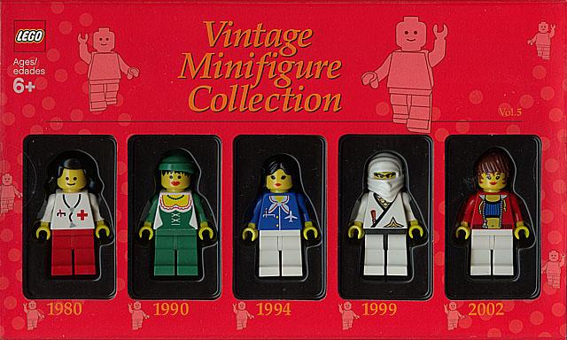 File:852769-Vintage Minifigure Collection Vol. 5.jpg