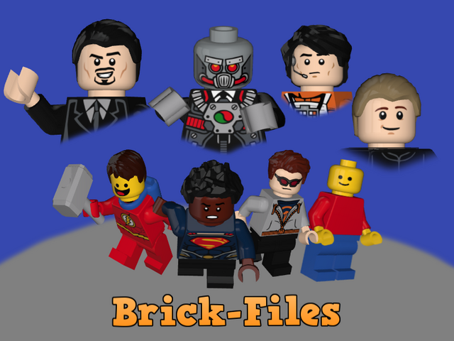 File:Brick Files.png