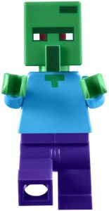 File:Lego-21128-The-Village-Official-Reveal-Zombie-Villager-1-155x300.jpg