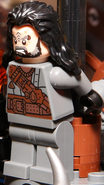 Pirate of Umbar