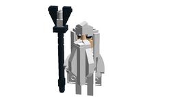 Sarumanlija