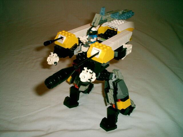 File:031atac-01-walking-cannon.jpg