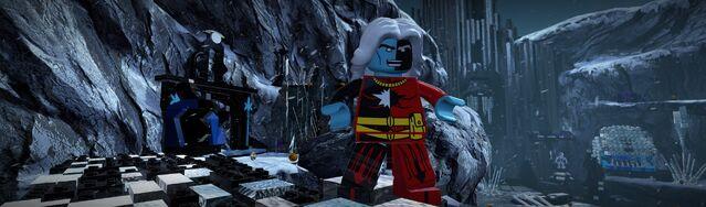 File:383492 lego-marvel-super-heroes.jpg