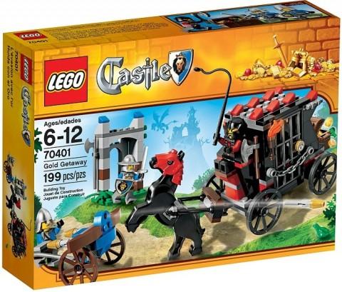 File:70401-LEGO-Castle-Gold-Getaway-480x409.jpg