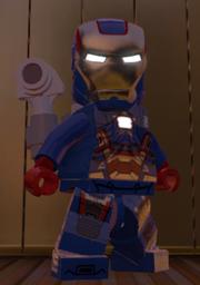 IronPatriot12