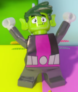 File:Lego5.png