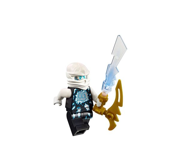 File:Lego Ninjago Airjitzu Zane 5.jpg
