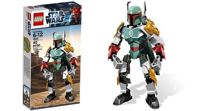 File:Lego cuusoo ultrabuild boba fett.jpg