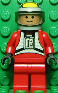 File:Rebel Pilot B wing2.jpg
