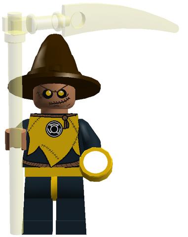 File:Sinestrscarecrow.png