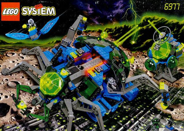 File:6977 Arachnoid Star Base.jpg