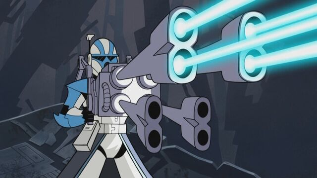 File:ARC with Reciprocating quad blaster.jpg