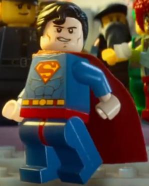 File:Movie DC Superman.png