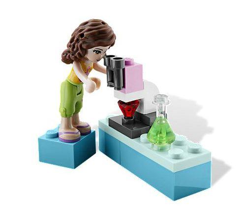 File:Olivia microscope.JPG