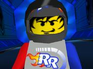 RR screen