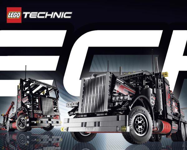 File:Technic 22.jpg