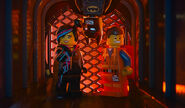 The-lego-movie-pic1