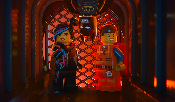 File:The-lego-movie-pic1.jpg