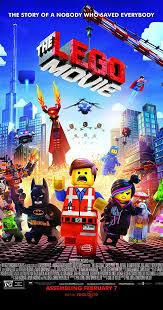 Image - The LEGO Movie.jpg   Brickipedia   Fandom powered by Wikia