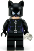 File:112px-Catwoman 2012-1-.png