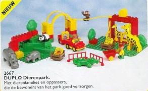 File:2667 Animals Park.jpg