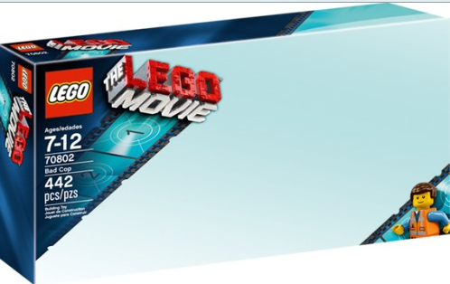 File:Lego movie box.png