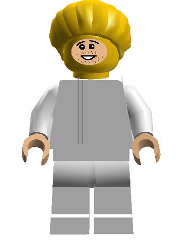 File:Lemon Man 2.png