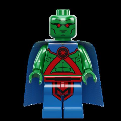 File:MartianManhunter Lego minifigure.png