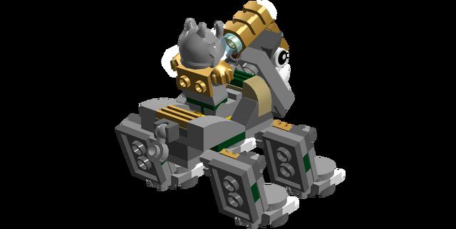 File:Rhino Legend Beast2.png