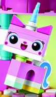 File:The Lego Movie Uni-Kitty.png