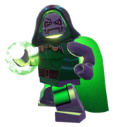 File:164px-DoctorDoom 01.png