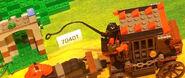 70401-toyfair
