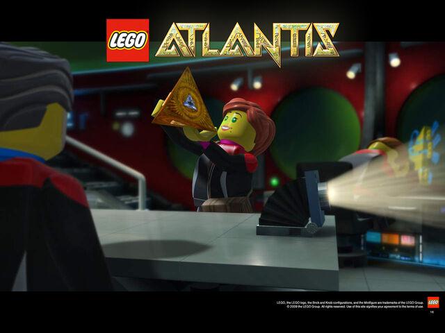File:Atlantis wallpaper10.jpg