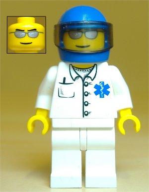 File:Doctor 022.jpg