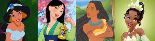 File:Ethnic princesses.jpg