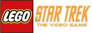 LEGO Star Trek The Video Game logo