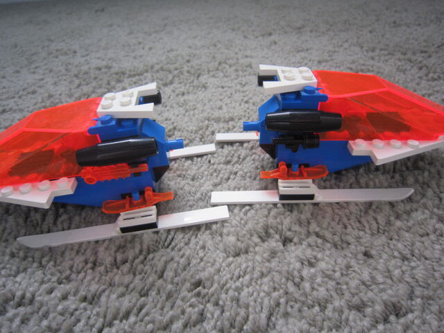 File:LEGO Today 097.jpg